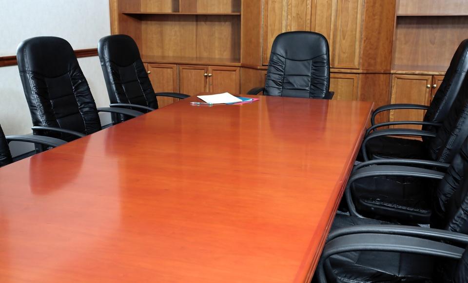 Considerations-Board-of-Directors